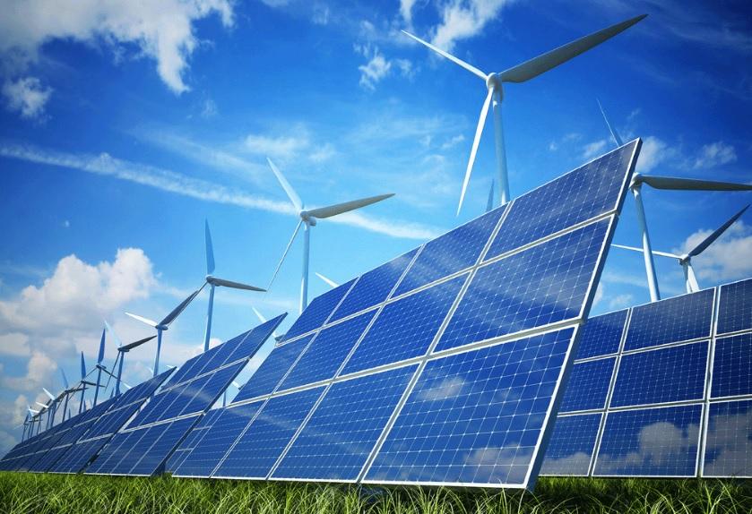 Datecsa se presentará con 150 MW en la subasta a largo plazo de energías renovables