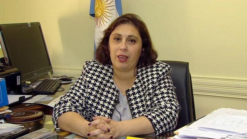 Una diputada de Cambiemos planteó auditar la gestión del ENRE entre 2016 y 2018