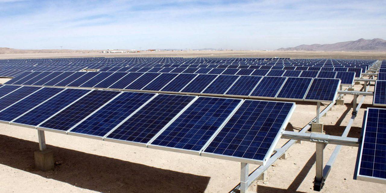 Subasta de energías renovables sin la demanda: las propuestas de SolarPack y su carpeta de proyectos para el mercado colombiano
