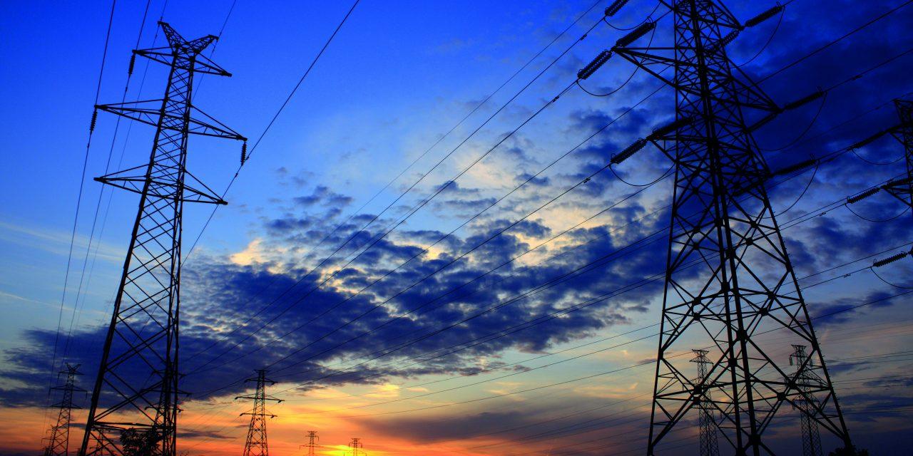 YPF Luz finalizará la construcción de la línea de alta tensión Pico Truncado-Caleta Olivia
