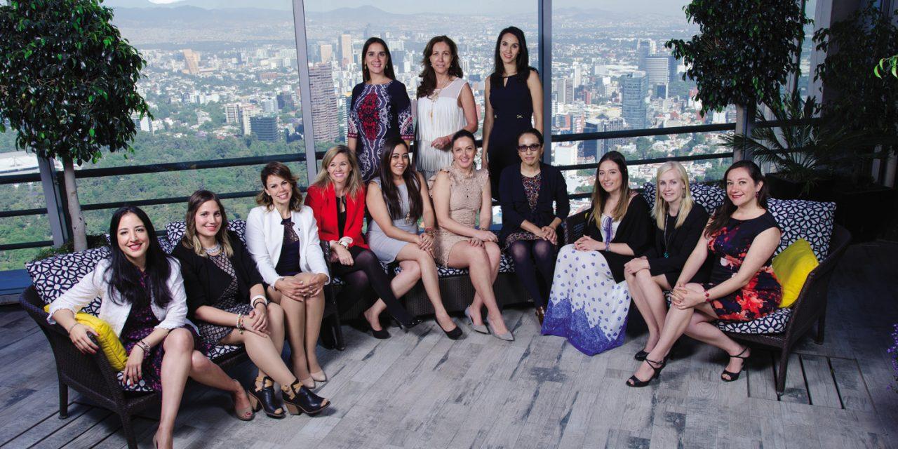 Empoderamiento de la mujer en el sector energético renovable mexicano: barreras por sortear y gestiones previstas para este 2019