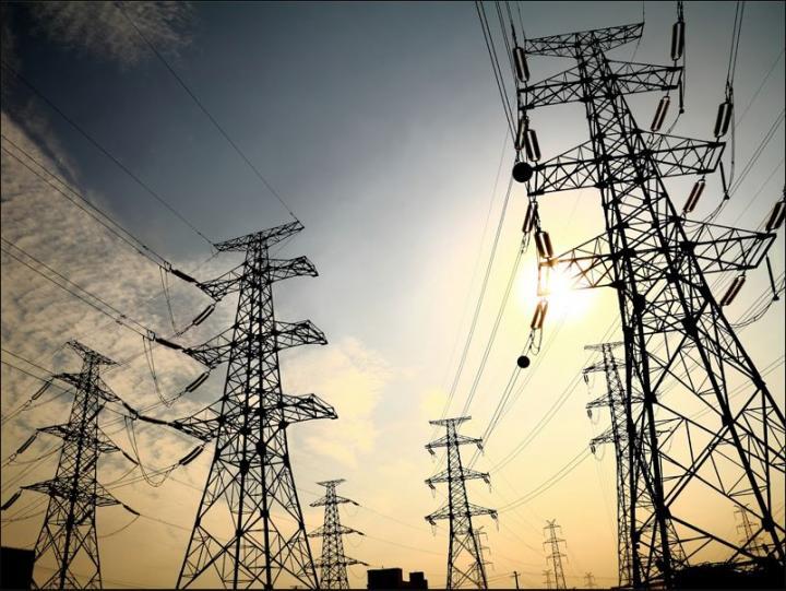 El Gobierno autorizó a Central Puerto para construir línea de alta tensión en 500 kV