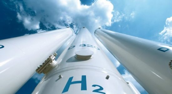 Opinión: estado de situación del hidrógeno en Argentina