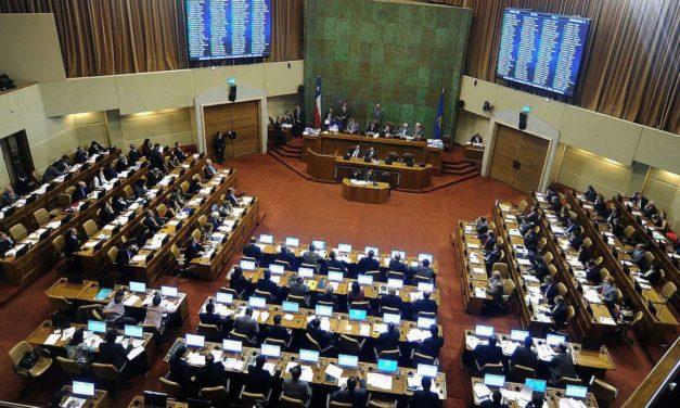 El Senado aprobó por unanimidad el proyecto de Ley de Eficiencia Energética: el ahorro sería de US$3.484 millones al 2035