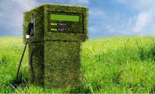 Quedó sin efecto la fórmula: el Gobierno fija mensualmente el precio del bioetanol