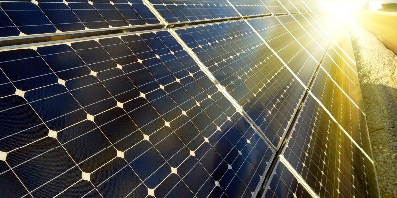 Gianluca Pieralli de ABB analizó el mercado en México: «la tecnología fotovoltaica está lo suficientemente desarrollada como para no necesitar de fondos públicos»