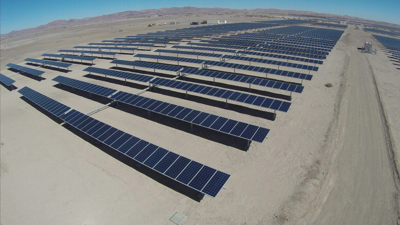 """Desacuerdo de las energías renovables en considerar el precio estabilizado de los PMGD un """"subsidio"""", como plantea el nuevo Ministro Jobet"""