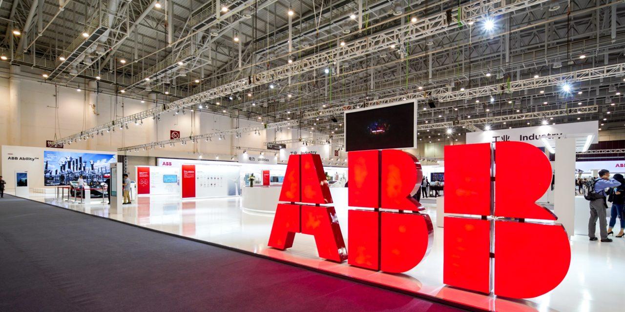 ABB incorpora 1180 paneles del parque solar que Enel-Codensa desarrolla en Colombia