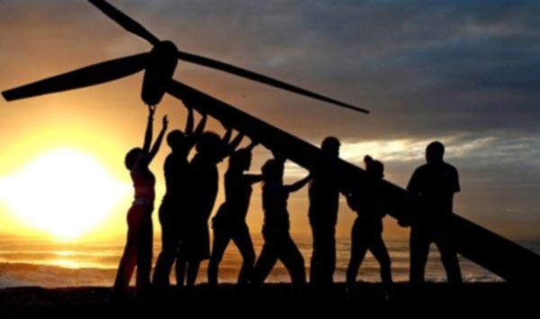 Cambio climático: los motivos por los cuales el PND no seguiría compromisos internacionales ni impulsaría la transición hacia renovables