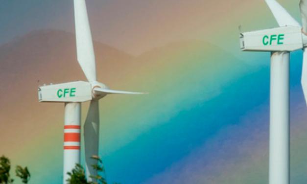 Cambios en la CFE: cómo podrán impactar en la competencia de proyectos renovables en México