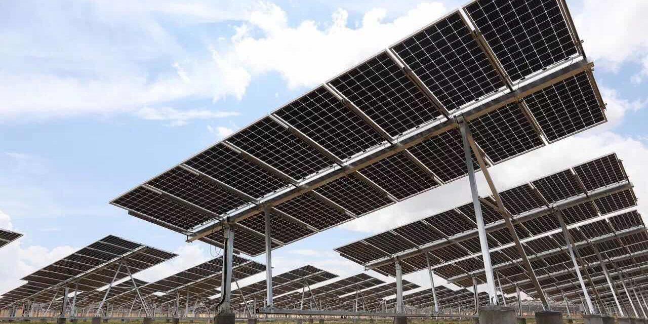 LONGi apuesta al crecimiento de la demanda solar en México: prevé lanzar productos con potencias superiores e incrementar ventas