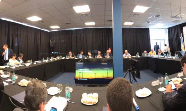 Macri participaría de la reunión multisectorial de las energías renovables que se realizará este mes en Córdoba