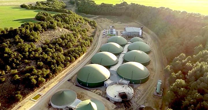 El BID y el BICE financiarán a PyMEs por USD 160 millones para proyectos de renovables