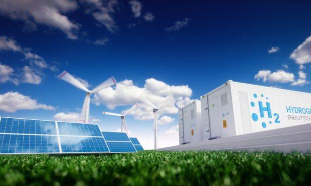 Importante evento llega en octubre a México: Expertos debatirán sobre precios, subastas y desafíos en la gestión de activos del mercado solar