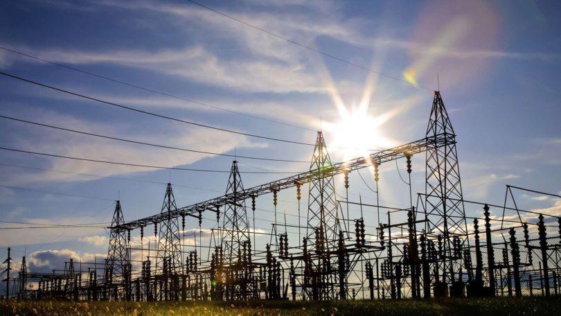 Ya están listas las condiciones de los contratos: el Gobierno de Colombia publica los pliegos de la subasta de energías renovables