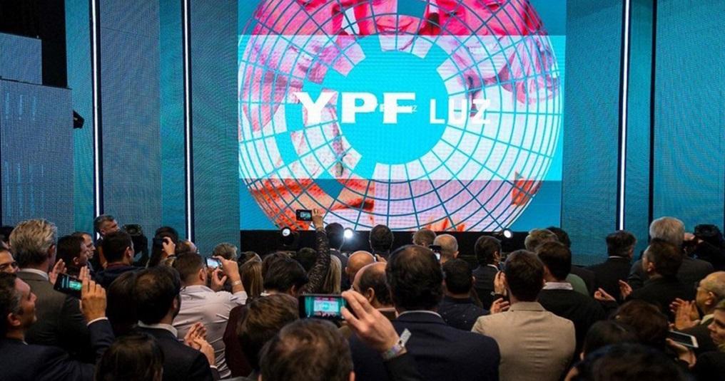 YPF LUZ emite hoy obligaciones negociables por US$ 50 millones para financiar energías renovables