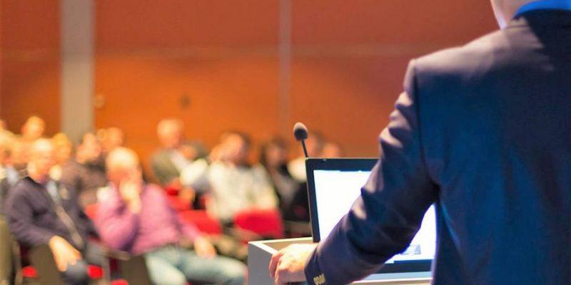 Hoy comienza el primero de ocho seminarios sobre energías renovables en Buenos Aires