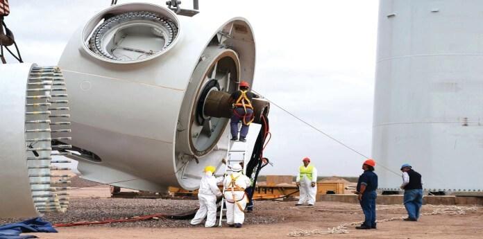 Energías Renovables: el INTI ya verificó más de mil productos nacionales mediante el ReProER