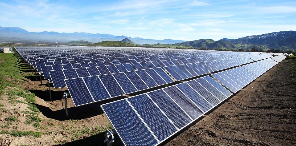 Hoy se realizará la audiencia pública para analizar construcción del parque solar en Chos Malal