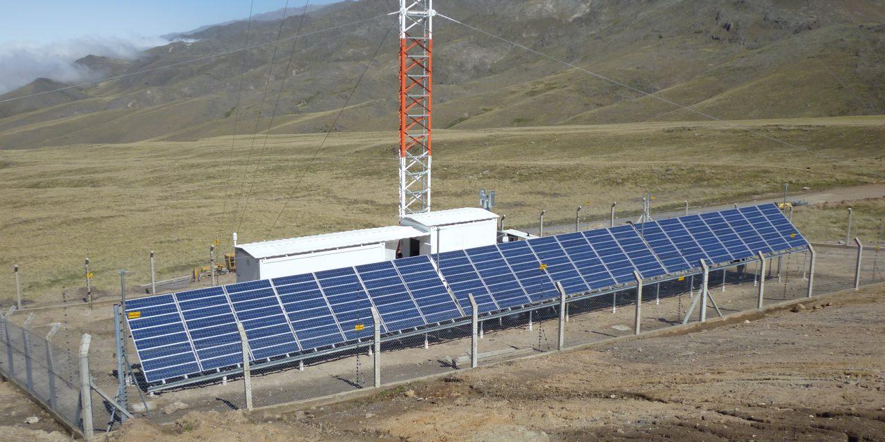 Análisis de mercado: la empresa Sistemas Energéticos asegura que crecen las consultas a partir de la regulación de la Ley de Distribuida