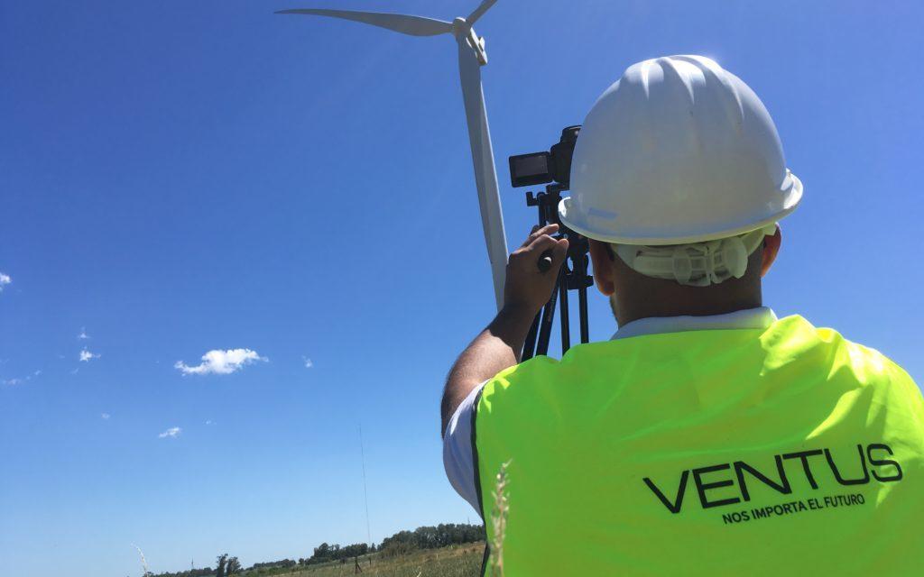 Análisis de mercado: los planes de inversión de energías renovables de Ventus en Colombia