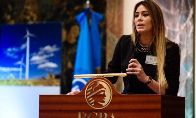 CEMA lanzó diplomatura en energía ayer con un seminario que analizó perspectivas del sector