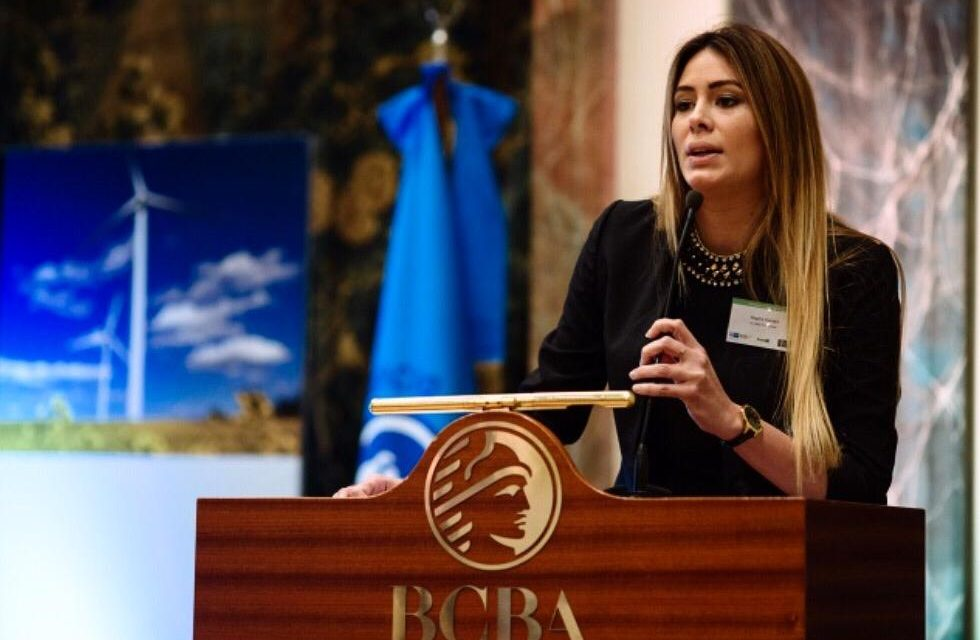 Opinión: Situación energética de la Argentina después del coranovirus