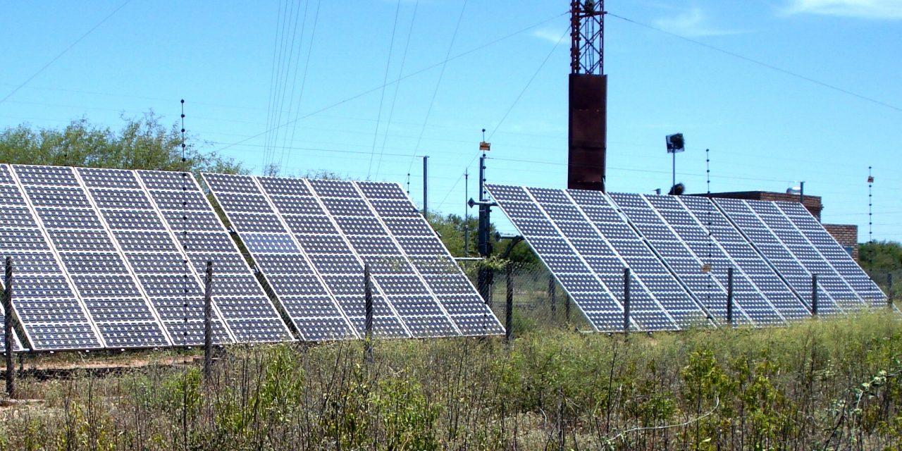 Sistemas Energéticos proyecta nuevos negocios en generación distribuida y microredes