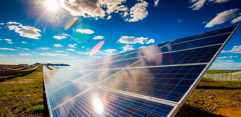 Asolmex comparte el detalle de las 42 centrales solares de gran escala que están en operación comercial en México
