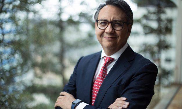 Crece la incertidumbre en el sector renovable mexicano tras la suspensión de la subasta eléctrica a mediano plazo