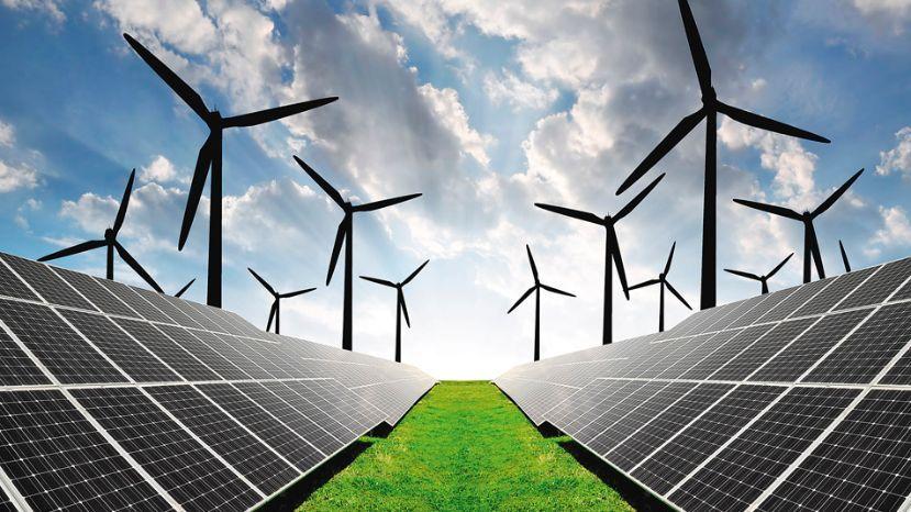 La sexta rueda del Mercado a Término de Energías Renovables quedó desierta y se espera un nuevo lanzamiento para fin de mes