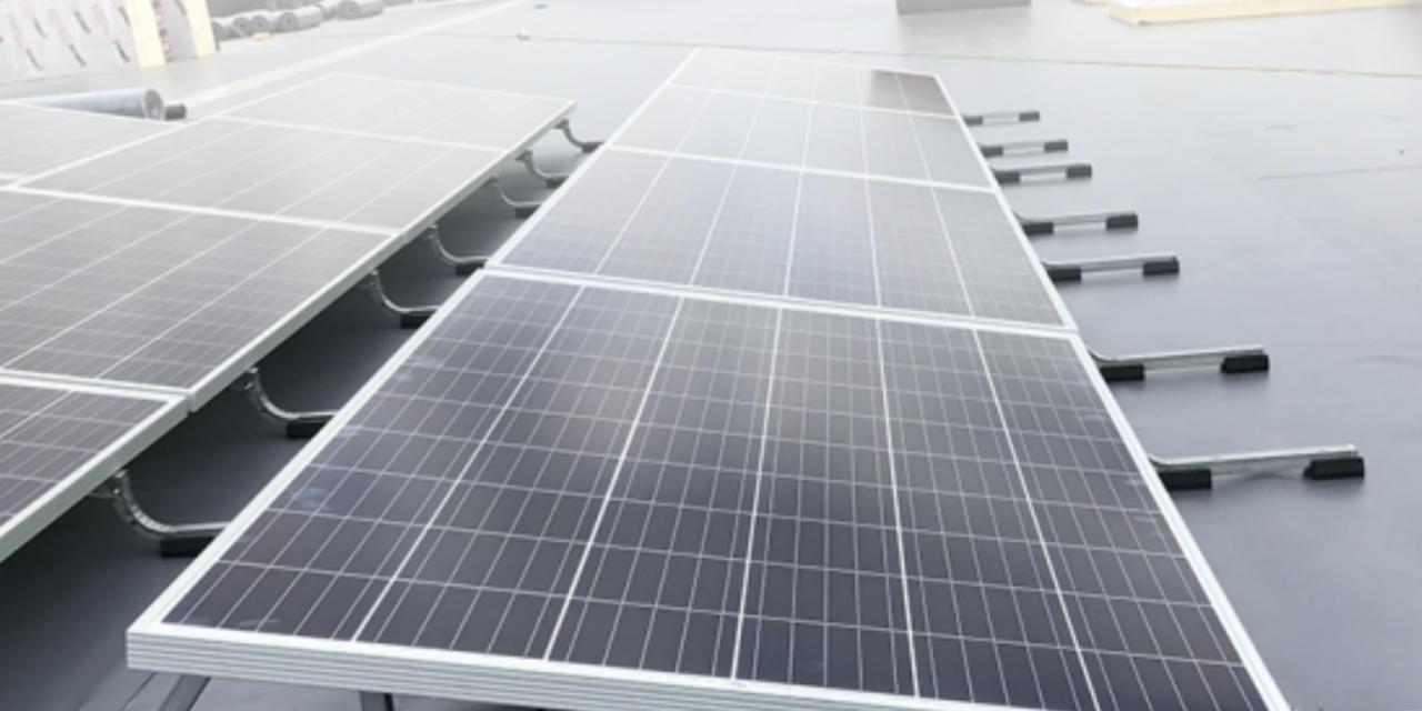 Acceso abierto a la generación distribuida en México: se esperan 4121 MW de capacidad instalada en pequeña y mediana escala al 2023