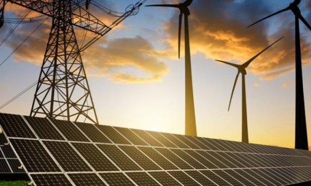 El PRODESEN 2019-2033 planea más de 50 proyectos de expansión de redes de transmisión y distribución para lograr una mejor integración de renovables