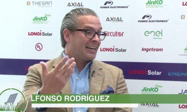 Cómo será la nueva licitación de energías renovables que lanza República Dominicana: normativas, zonas y condiciones de mercado