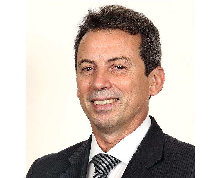 En asamblea ordinaria, Daniel Garrido fue elegido presidente de AGEERA