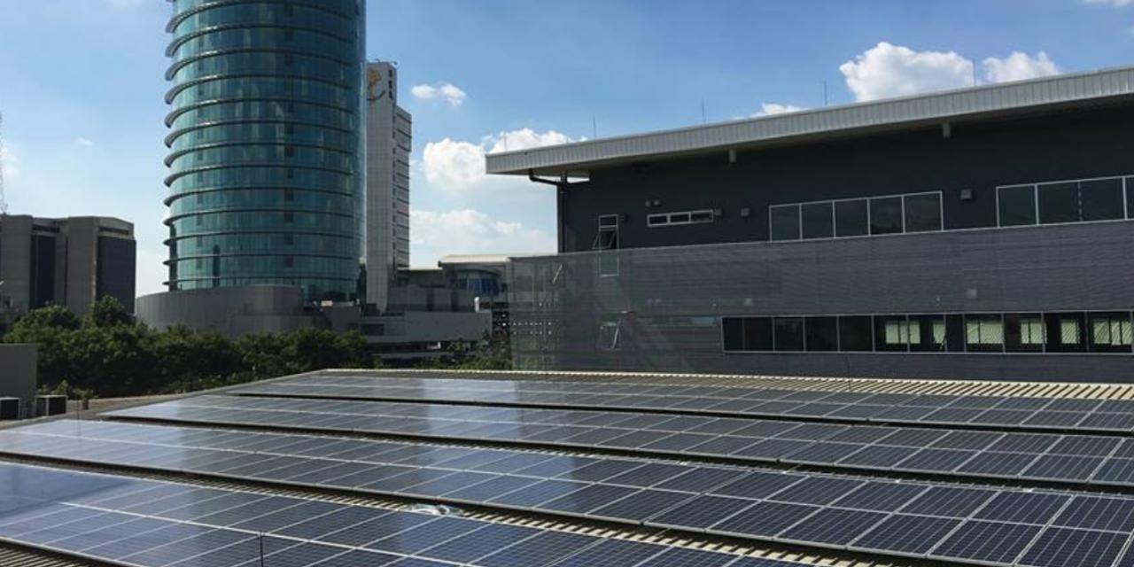 Almacenamiento para instalaciones fotovoltaicas: Growatt ofrece paquetes para sistemas de pequeña escala en México