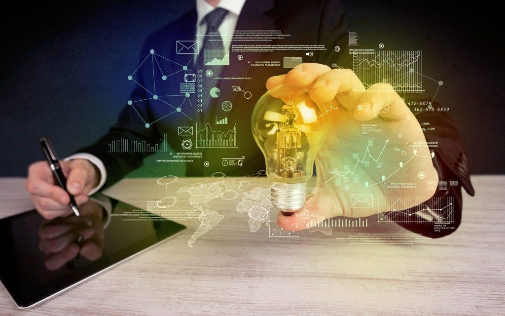 Conuee recomienda implementar la norma ISO 50001 para mejorar del desempeño energéticode las empresas