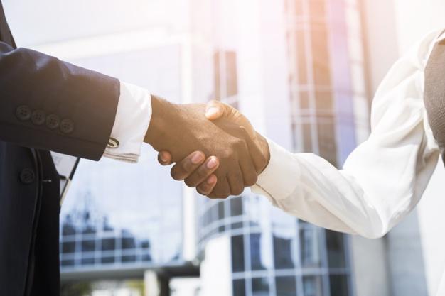Análisis legal: cómo impactará en el mercado de las energías renovables la apertura de contratos PPA a empresas públicas