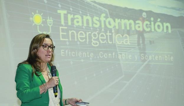 Información exclusiva: Colombia lanzó la subasta a largo plazo de energías renovables
