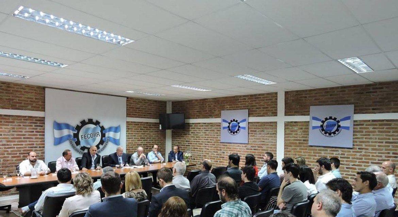 Luego de arduas negociaciones, Corrientes salda deuda por distribución de energía con Cammesa