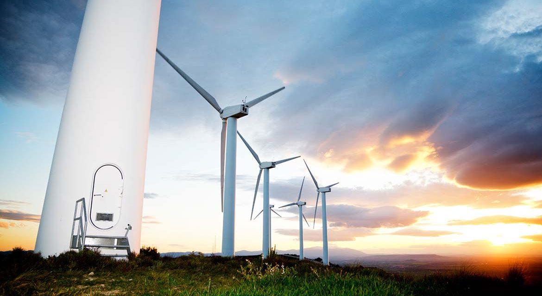 Más limpia y más barata: AySA planea lanzar una nueva licitación de 10 MW para abastecerse de energías renovables
