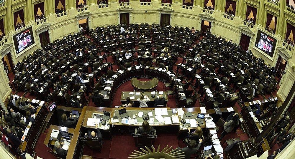 La gran deuda pendiente del sector energético en Argentina: una ley que promueva el uso del hidrógeno