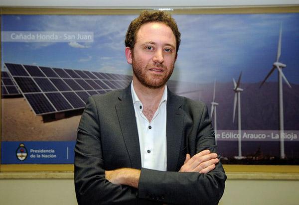 En dos años se inauguraron 47 centrales de energías renovables y otras 97 están en construcción en Argentina