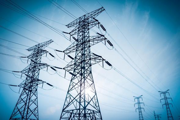 El Gobierno lanzó concurso internacional para conformar un panel técnico de profesionales que controlen contratos de las líneas de alta tensión PPP