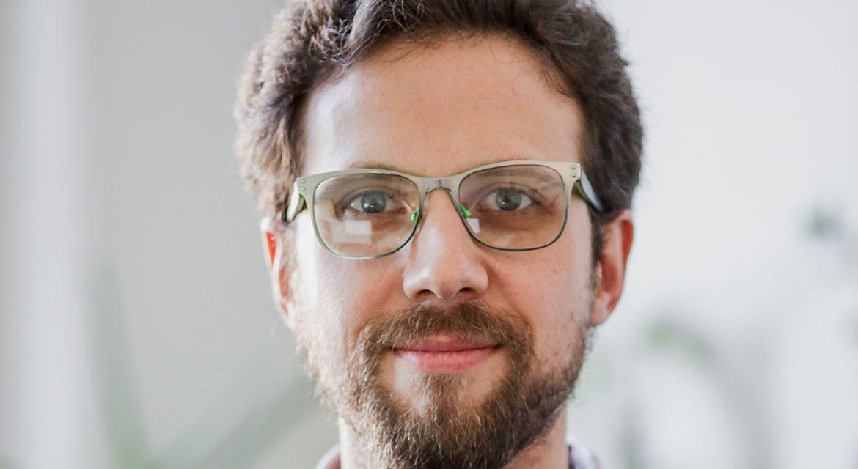 Juan Prioletta reemplaza a Pérez Andrich como Director Nacional de Energía Renovable