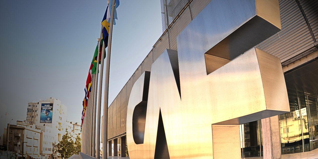 CAF lanzó convocatoria para realizar un estudio sobre integración eléctrica en Latinoamérica con un presupuesto de USD 300.000