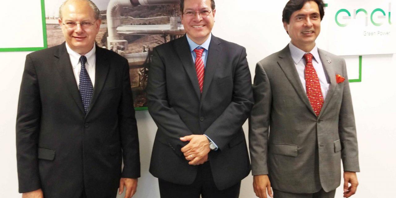 El Gobierno de Tlaxcala avanza en la consolidación de inversiones en energías renovables