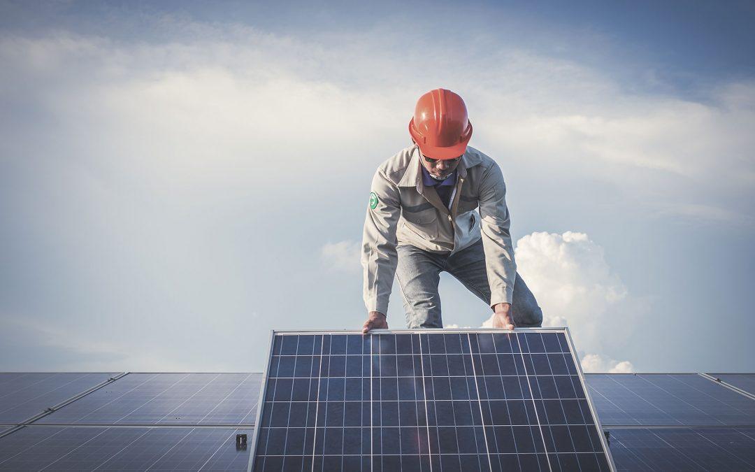 Argentina superó 4.8 MW instalados en distribuida y cuenta con más de 460 usuarios-generadores