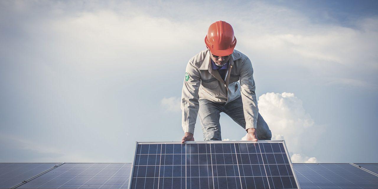 Opinión: Generación distribuida en Costa Rica ¿Necesidad energética o mecanismo para introducir competencia?