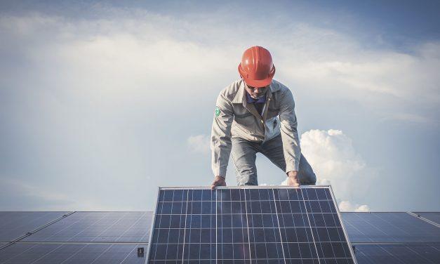 Diputada impulsa un proyecto de ley exclusivo sobre recursos energéticos distribuidos en Costa Rica